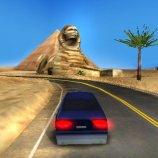 Скриншот Alien Avenger