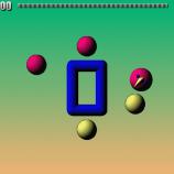 Скриншот E-Motion – Изображение 3