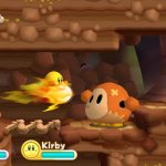 Скриншот Kirby's Return to Dream Land – Изображение 1