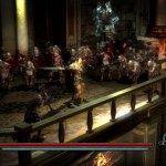 Скриншот Kingdom Under Fire: Circle of Doom – Изображение 3
