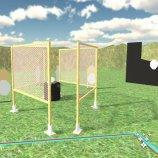 Скриншот Practisim VR – Изображение 5