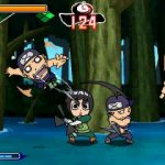 Скриншот Naruto SD Powerful Shippuden – Изображение 10