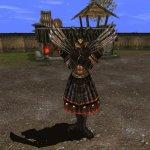 Скриншот Hero Online – Изображение 27