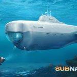 Скриншот Subnautica – Изображение 4