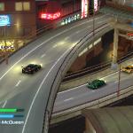 Скриншот Cars 2: The Video Game – Изображение 15