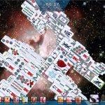 Скриншот Mahjongg Platinum Deluxe Edition – Изображение 3
