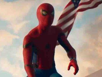 Marvel и Sony перестанут сотрудничать после сиквела нового «Паука»?