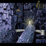 Скриншот Alchemia