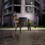 Скриншот Catwoman – Изображение 21