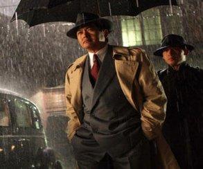 Игра про криминальный Шанхай от создателей L.A. Noire не выйдет
