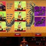 Скриншот Hoyle Swashbucklin' Slots – Изображение 8