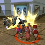 Скриншот When Vikings Attack – Изображение 12