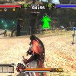Скриншот Guilty Gear 2: Overture – Изображение 31