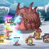 Скриншот Faraway Kingdom: Dragon Raiders – Изображение 8