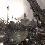 Скриншот Metro: Last Light – Изображение 6