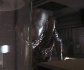 Вышла Alien: Isolation и другие события недели