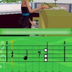 Скриншот Easy Piano – Изображение 11