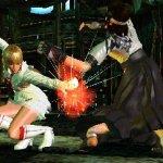 Скриншот Tekken 3D: Prime Edition – Изображение 129
