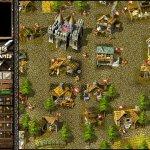 Скриншот Knights and Merchants: The Peasants Rebellion – Изображение 1