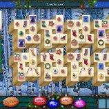 Скриншот Mahjong Holidays 2006 – Изображение 1