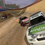 Скриншот NASCAR Unleashed