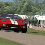 Скриншот Gran Turismo 6 – Изображение 65