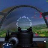 Скриншот Герои неба: Вторая мировая – Изображение 1