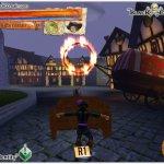 Скриншот Pirates: Adventures of the Black Corsair – Изображение 38