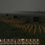 Скриншот Strength & Honour 2