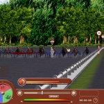 Скриншот Horse Racing Manager – Изображение 12