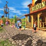 Скриншот Adventure Park – Изображение 9