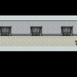 Скриншот Umbræ Mortis