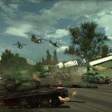 Скриншот Wargame: Европа в огне – Изображение 7