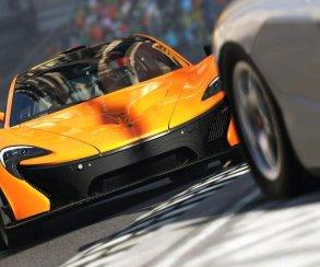 Появились новые скриншоты Forza Motorsport 5