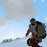 Скриншот Stoked Rider: Alaska Alien – Изображение 10