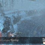 Скриншот Company of Heroes 2: Case Blue Mission Pack – Изображение 3