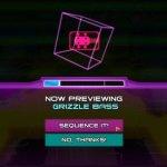 Скриншот Cosmic DJ – Изображение 2