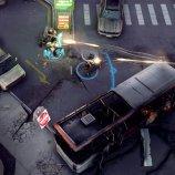 Скриншот Merc Elite