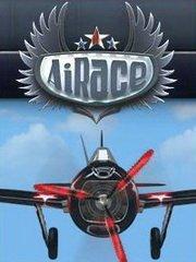 Обложка AiRace