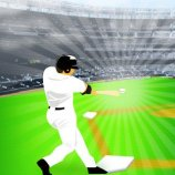 Скриншот Baseball New York