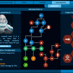 Скриншот Battlestation: Humanity's Last Hope – Изображение 7