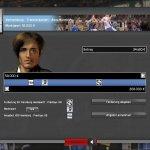 Скриншот Handball Manager 2010 – Изображение 24