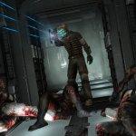Скриншот Dead Space (2008) – Изображение 47