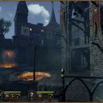 Скриншот Warhammer: End Times – Vermintide  – Изображение 41