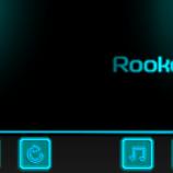 Скриншот Rookeys – Изображение 5