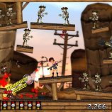 Скриншот Stupid Zombies 2
