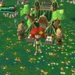 Скриншот Akimi Village – Изображение 16