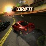 Скриншот Crazy Cars: Hit the Road – Изображение 8