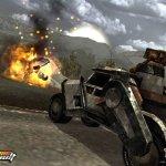 Скриншот Auto Assault – Изображение 200
