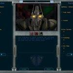 Скриншот Galactic Civilizations (2003) – Изображение 19